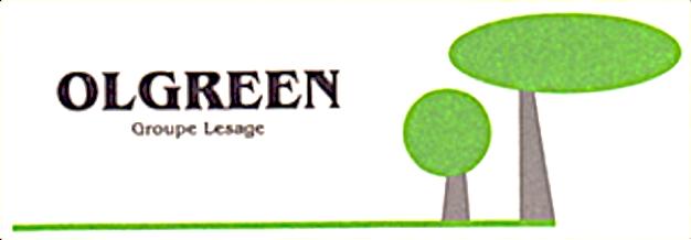 Olgreen - Paysagiste - Mulhouse (68) L'architecte de vos espaces verts
