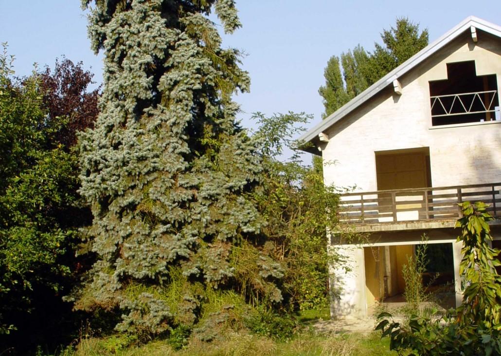 Terrasse jardin olgreen paysagiste mulhouse 68 l 39 architecte de vos espaces verts - Terrasse et jardin haut rhin mulhouse ...