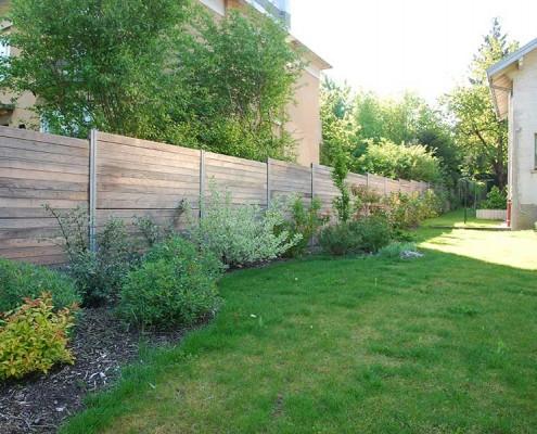 Terrasse jardin olgreen paysagiste mulhouse 68 l for Espace vert mulhouse
