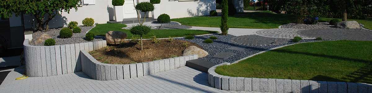 Olgreen architecte de vos espaces verts mulhouse for Espace vert mulhouse