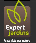 expertjardins