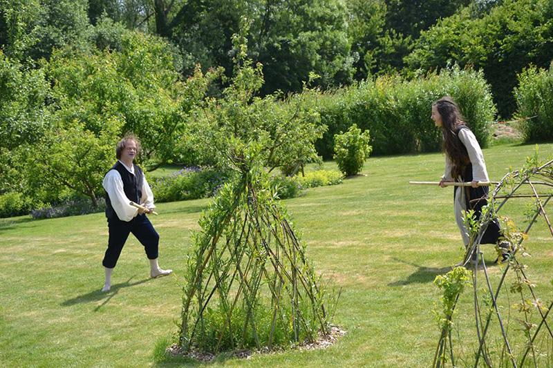 Jardins d 39 alsace visiter olgreen paysagiste - Les jardins d alsace ...